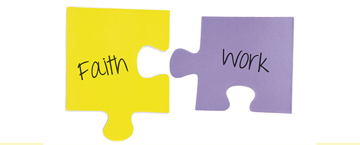 Faith-Work-puzzle-pieces